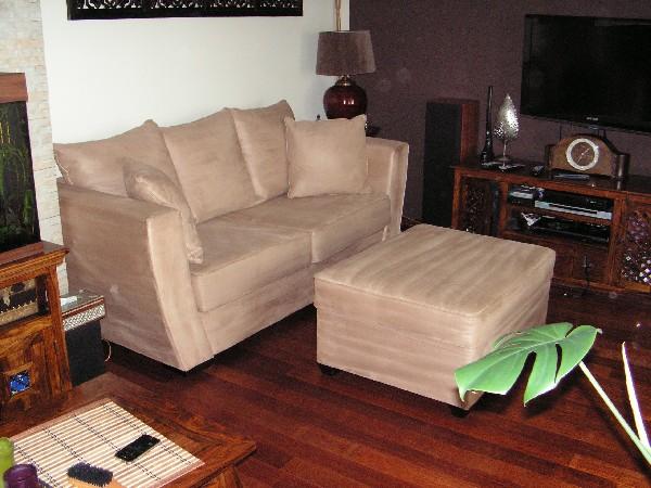 Piękna Sofa. Stan Idealny!!!