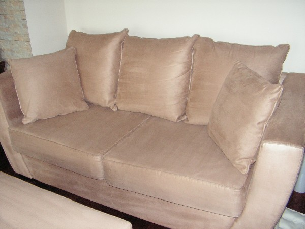 Piękna Sofa. Stan Idealny!!! 2
