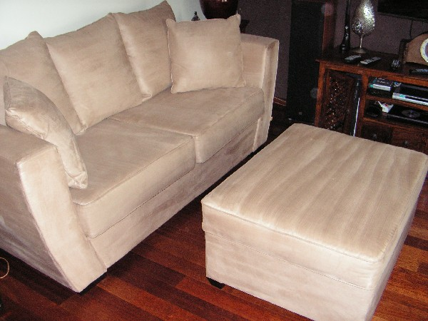 Piękna Sofa. Stan Idealny!!! 4