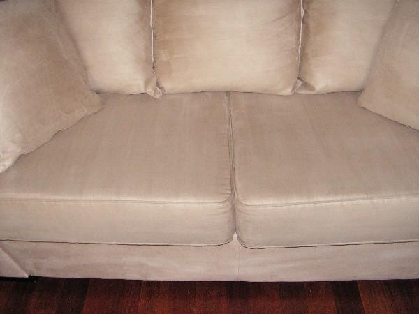 Piękna Sofa. Stan Idealny!!! 5