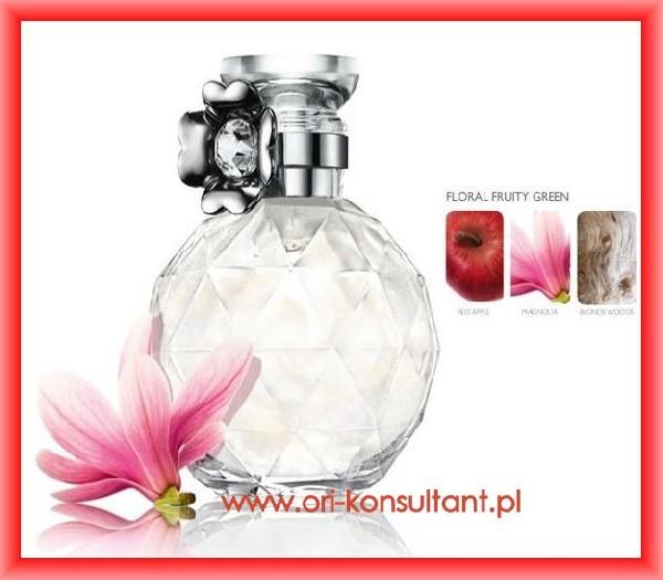 Oriflame   Kosmetyki Oriflame 2