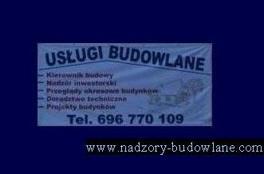 Odbiór Domu Chyliczki, Antoninów, Baszkówka, Bąkówka, Bobrowiec, Grochowa, Henryków Urocze