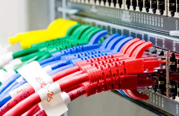 Alarmy Kamery Montaz Serwis Sieci Teletechniczne Kontrola Dostępu 3